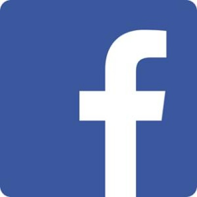 《facebook所有歌曲》
